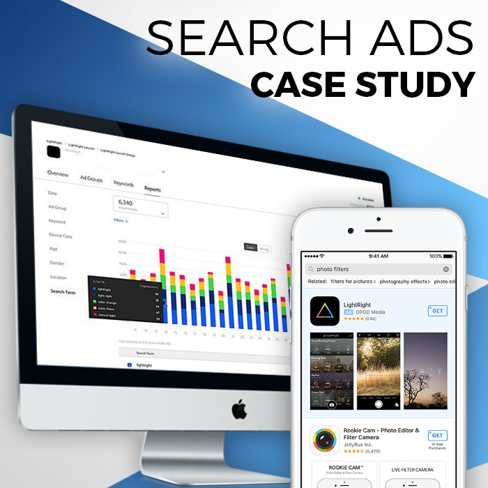 a case study of apple Apple case study - swot & pestle analysis a brief profile of apple inc apple is regarded as the world's most recognized and remarkable brand in the electronics field.