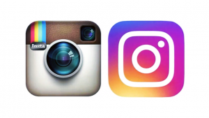 App icon A/B testing | The ASO Project | Instagram icon change | App Store Optimization