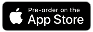 Apple announces App Store Pre-Orders for Apps Developers | The ASO Project | App Store Optimization Blog