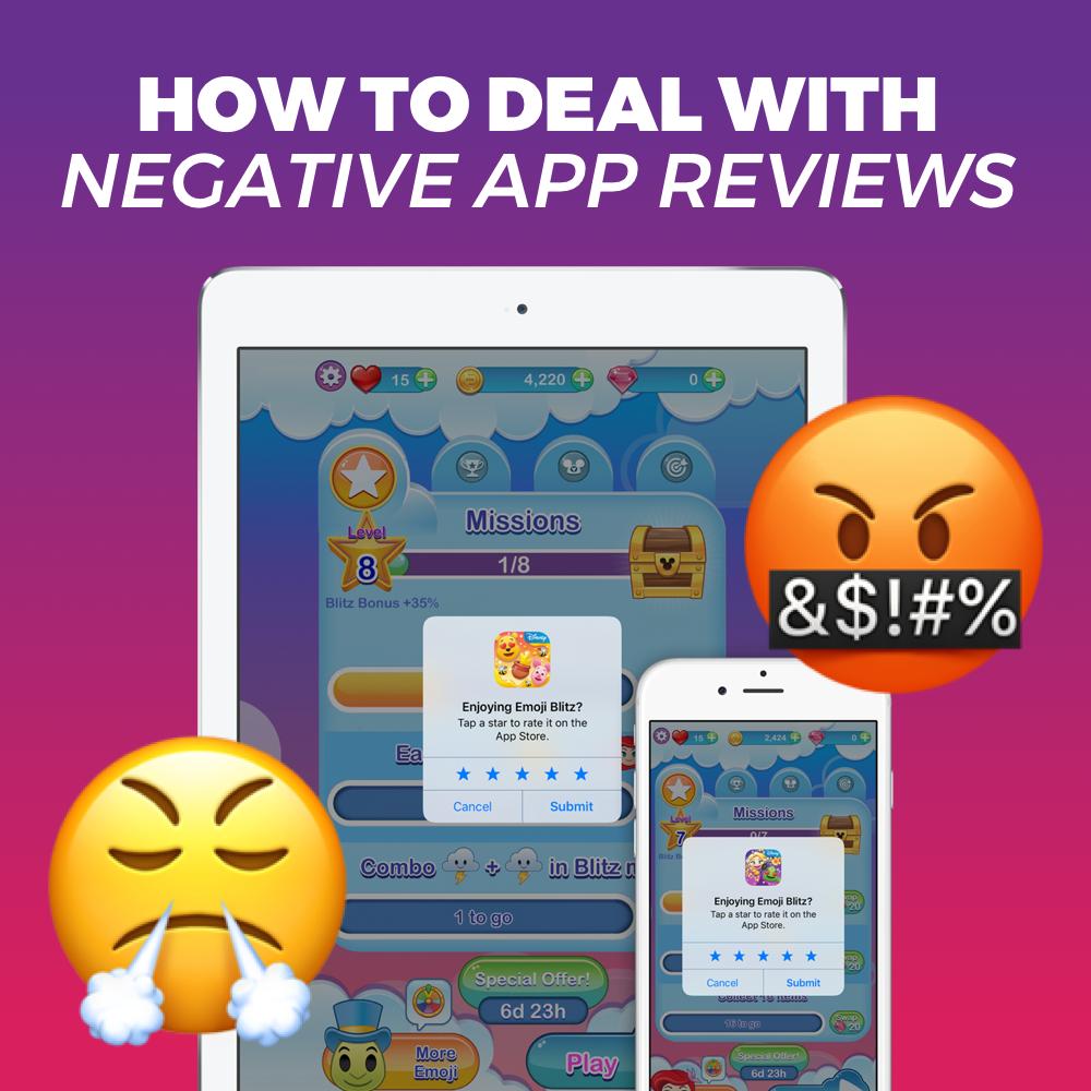 negative photo app