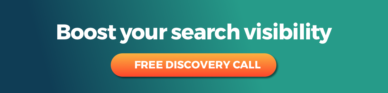 Google Play Discovery Algorithm Update June 2018 | The ASO Project Blog